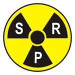 220px-SRP_Logo