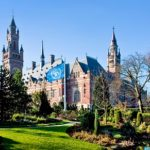 peacepalace_007